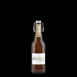 Cervesa Artesana