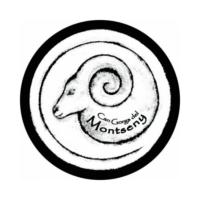 logos_0001_Capa-2