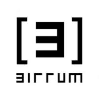 logos_0003_Fondo