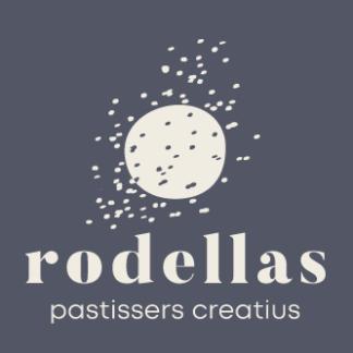 Pastisseria Rodellas