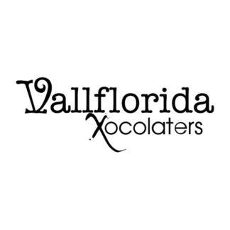 Vallflorida Xocolaters